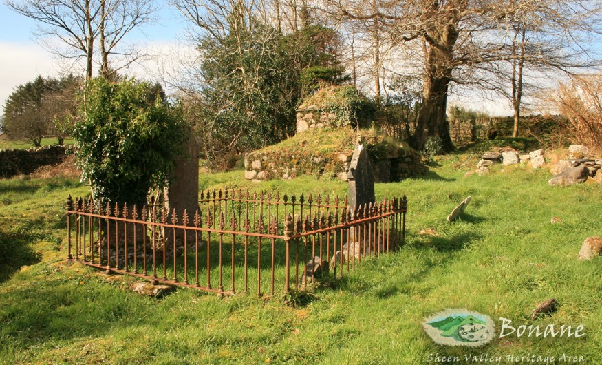 St-Feaghnas-Graveyard-Bonane-Sheen-Valley-1265